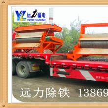 优质黑钨矿湿式磁选机供应厂家-远力www.ylchuchen.com