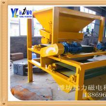QCG1080高磁场干式磁选机