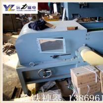 广州有没有卖金属涡电流铜铝分离机的