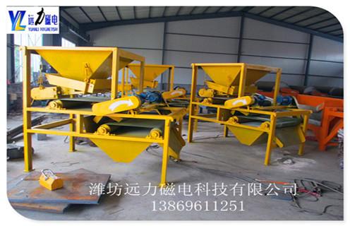 http://www.yuanlicidian.com/chanpin/ganshi/