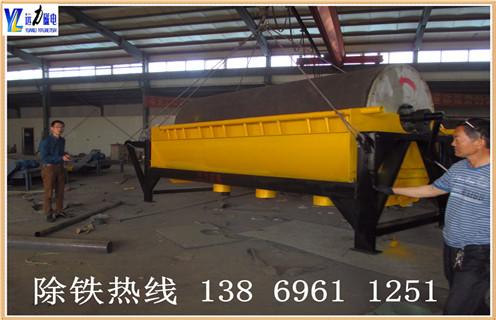 http://www.yuanlicidian.com/chanpin/cj/