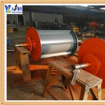 废钢回收专用磁选机安全操作规程