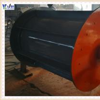 山东废钢铁回收用磁选机安全操作规程